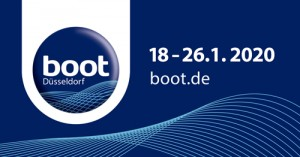 Boot 2020